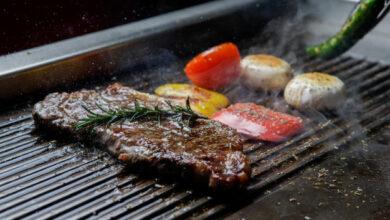 Et mangalda nasıl yumuşak olur?