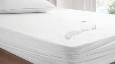 Yataş Bedding Alez Çeşitleri